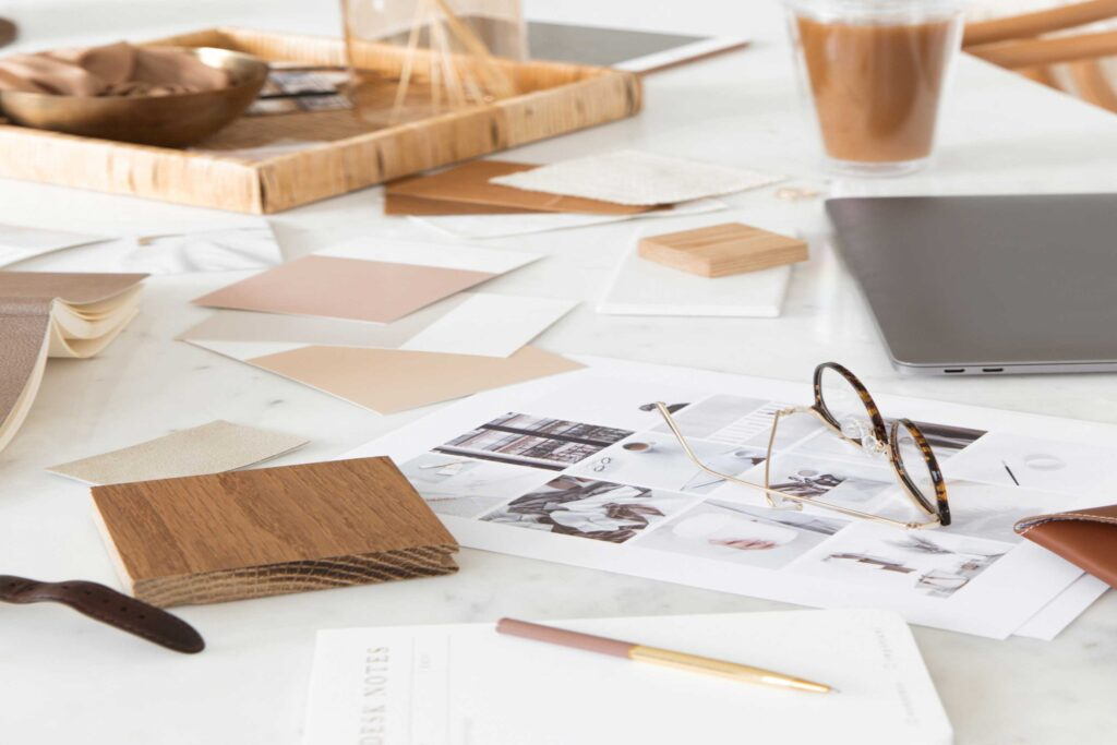 oakland graphic designer image