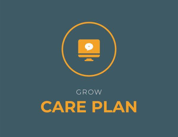 care-plan-grow
